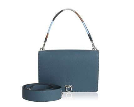 32c32e056b FENDI Women s Bags  Shop Online in US