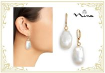 NINA Wedding Jewelry