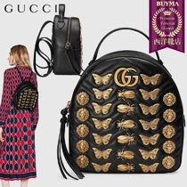 1270e3404d51 GUCCI Women s Backpacks  Shop Online in US