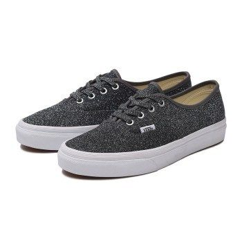 fafc87876b0e25 ... VANS Loafers   Slip-ons Unisex Street Style Deck Shoes Loafers ...