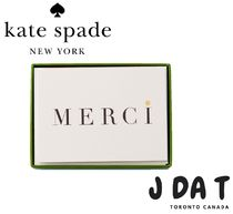 kate spade new york Greeting Cards