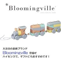 Bloomingville New Born Baby Toys & Hobbies