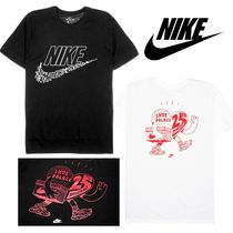 Nike Collaboration T-Shirts