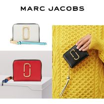 MARC JACOBS Coin Purses