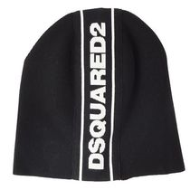 D SQUARED2 Knit Hats
