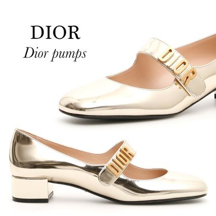 DIOR HOMME More Pumps & Mules
