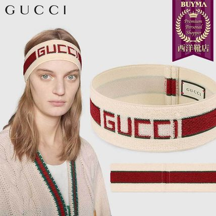 5883a872d09 GUCCI Women s Hair Accessories  Shop Online in US