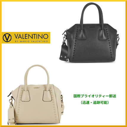 Studded Mothers Bags