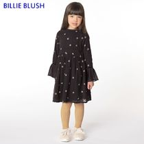 Billieblush Kids Boy