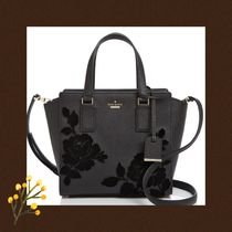 kate spade new york 2WAY Leather Bags