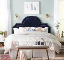 Studded Bedding