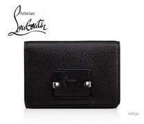 Christian Louboutin Wallets & Small Goods