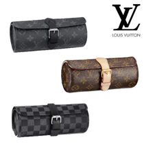 Louis Vuitton Travel