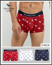 Abercrombie & Fitch Trunks & Boxers
