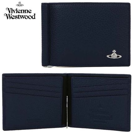 b69eba13622 ... Vivienne Westwood More Wallets & Small Goods Studded Leather Wallets &  Small ...