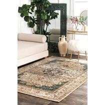 Ethnic Carpets & Rugs