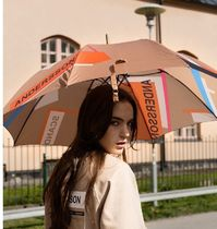 ANDERSSON BELL Street Style Umbrellas & Rain Goods