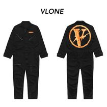 VLONE Two-Piece Sets
