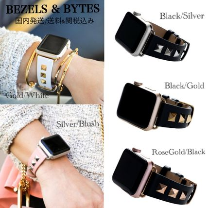 BEZELS & BYTES More Watches