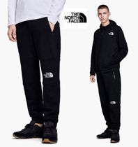 THE NORTH FACE THE NORTH FACE Joggers & Sweatpants