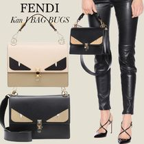 FENDI BAG BUGS FENDI Handbags