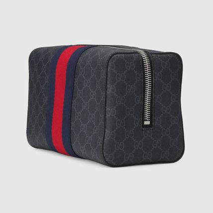 Gucci Pouches Cosmetic Bags
