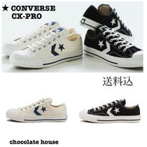 CONVERSE ONE STAR Star Unisex Sneakers