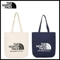 THE NORTH FACE Shoppers