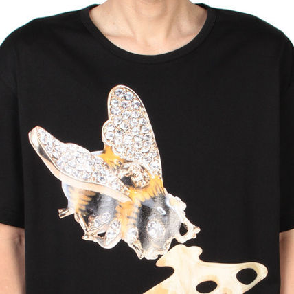 Vivienne Westwood More T-Shirts Cotton T-Shirts 15