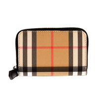 Burberry Coin Purses
