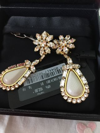 PRADA Earrings & Piercings Earrings & Piercings 3