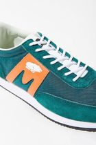 KARHU Casual Style Low-Top Sneakers