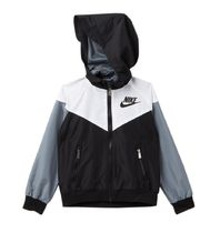 Nike Kids Girl Outerwear
