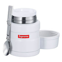 Supreme Kitchen Storage & Organization