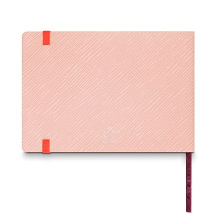 Louis Vuitton Stationary Plain Leather Stationary 5