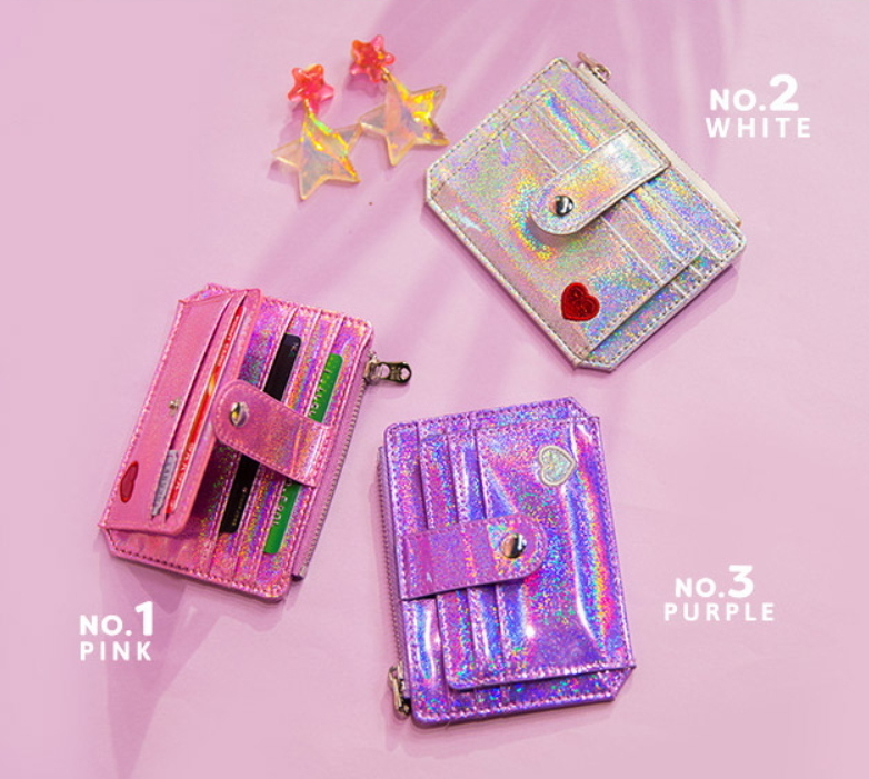 shop bentoy wallets & card holders