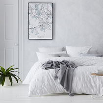 Adairs Comforter Covers Duvet Covers