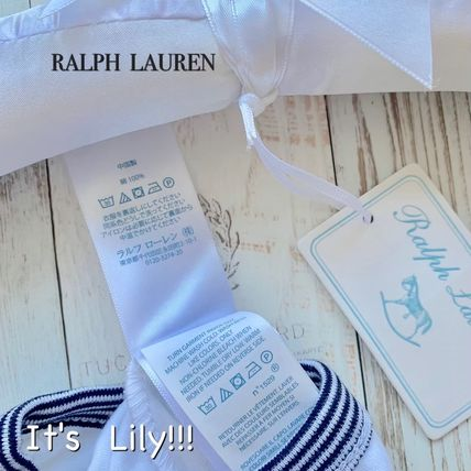 Ralph Lauren Baby Boy Bodysuits & Rompers Baby Boy Bodysuits & Rompers 9