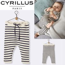 Cyrillus Unisex Baby Girl Bottoms