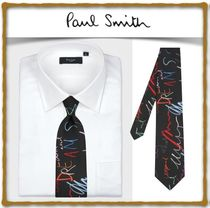 Paul Smith Ties