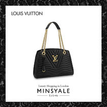 Louis Vuitton Totes