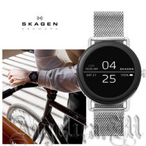 SKAGEN DENMARK Digital Watches