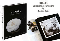CHANEL COCO COCOON Art