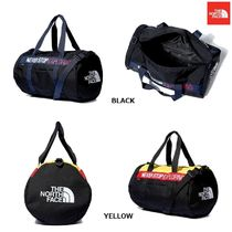 THE NORTH FACE Unisex Petit Street Style Bold Kids Girl Bags