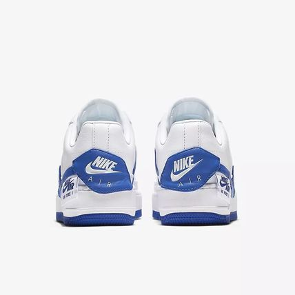 Nike AIR FORCE 1 2018-19AW WMNS AF1 JESTER XX AO1220-104 (---) by ... bbd2b0f7b