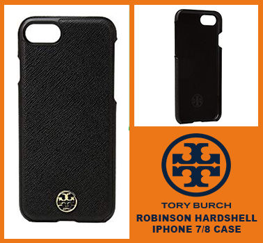 60eca6dff4798 ... Tory Burch Smart Phone Cases Bi-color Smart Phone Cases ...