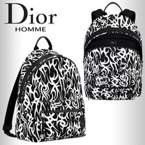 DIOR HOMME Men s Bags  Shop Online in US   BUYMA faa1a1551151