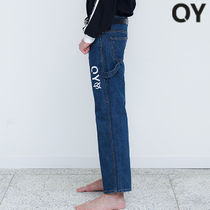 OY Jeans