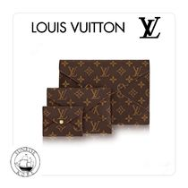Louis Vuitton MONOGRAM Maternity