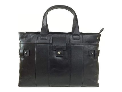 Mens Business & Briefcases